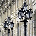 Quais de Paris Immobilier